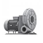 HRD nagynyomású ventilátorok