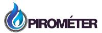 Pirometer.hu